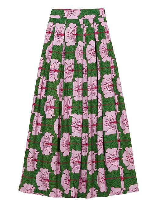 Monro Skirt