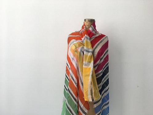 Adrianne scarf