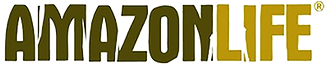 cropped-amazon-logo-.png