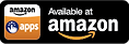 amazon-apps-store-us-black.png