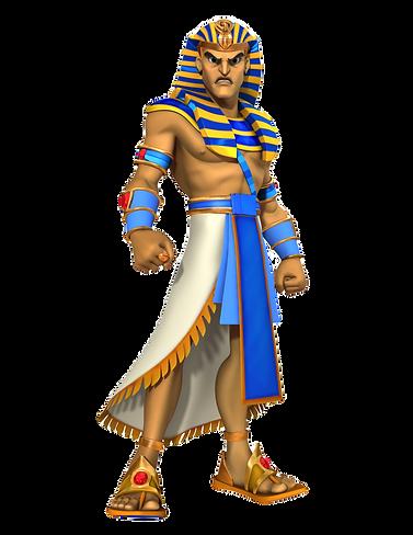 Pharaoh_edited.png