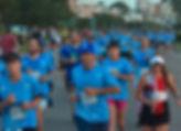 SanFdo2020-11.jpg