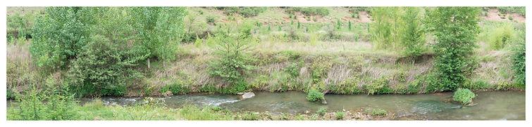 3横幅9张-河流,水2.jpg
