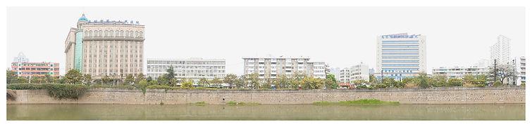 3横幅9张-河流,水6.jpg