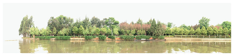 3横幅9张-河流,水8.jpg