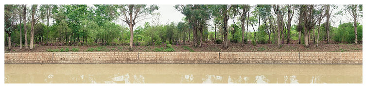 3横幅9张-河流,水4.jpg