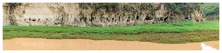 3横幅9张-河流,水3.jpg