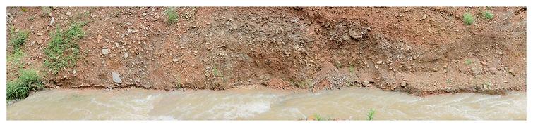 3横幅9张-河流,水.jpg