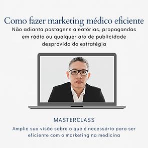 Como fazer marketing médico eficiente.png