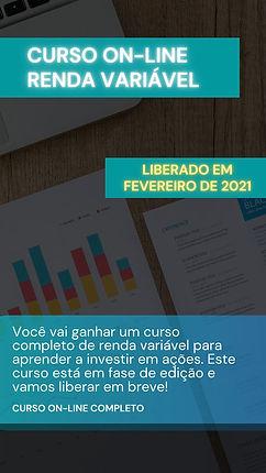 RENDA VARIAVEL MEDICINA_Easy-Resize.com.