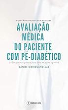 Avaliação_médica_do_paciente_com_pé-diab