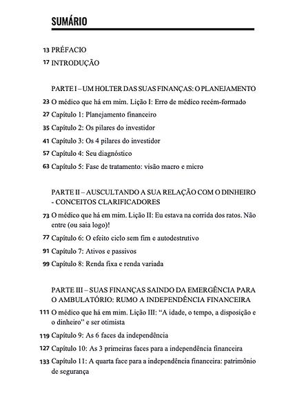 SUMARIO 1.png