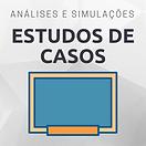 estudos_de_caso__-_investimentos_para_mé