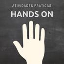 práticas_médicas_-_investimentos_para_mé