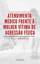 Atendimento_médico_frente_à_mulher_vítim