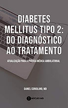 Diabetes_mellitus_tipo_2-_do_diagnóstico