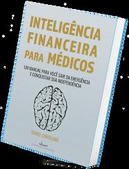 inteligencia financeira para médicos.png