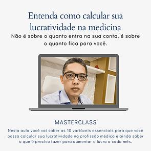Entenda como calcular sua lucratividade na medicina.png