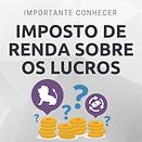 imposto_de_renda_-_investimentos_para_mé