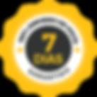 7-dias-garantia_-_investimento_para_médi