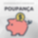 poupança_-_investimentos_para_médicos.pn