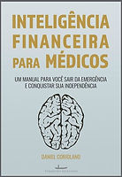 IFM medicos.jpg