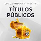 tesouro_direteo_-_investimentos_para_méd