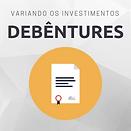 debetures_-_investimentos_para_médicos.p
