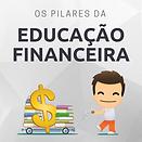 educacao_financeira_-_investimentos_para