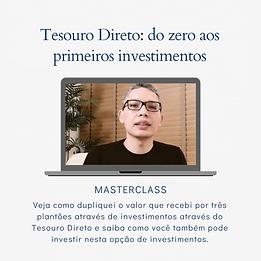Tesouro Direto- do zero aos primeiros investimentos.png