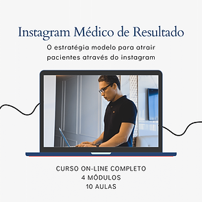 profissão médica instagram médico de res
