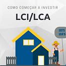 lci_e_lca_-_investimentos_para_médicos.p