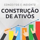 construcao_de_ativos_-_investimentos_par