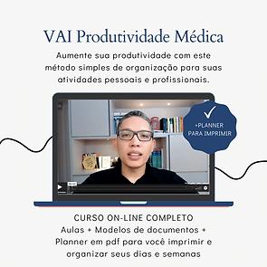 profissão médica produtividade médica