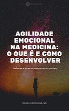 Agilidade_emocional_na_medicina-_o_que_é