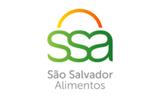SÃO SALVADOR ALIMENTOS.png