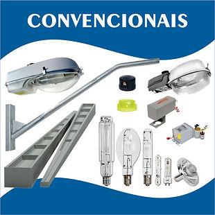 CONVENCIONAIS.jpg