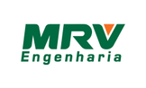 MRV.png