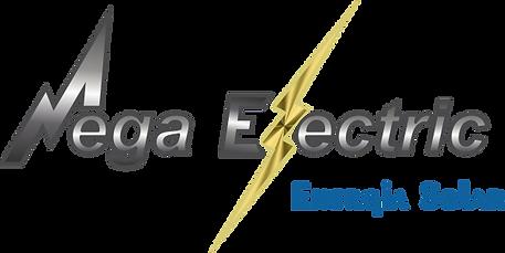 mega solar.png