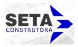 SETA.png