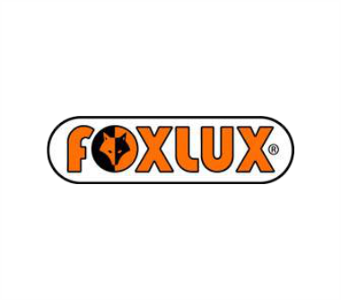 foxlux.png