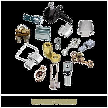 CONECTORES.png