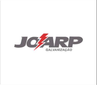 joarp.png