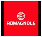ROMAGNOLE.png