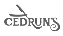 logo%20cedruns_pi_200x200_edited.png