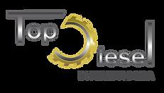 TOP DIESEL - OFICIAL.png