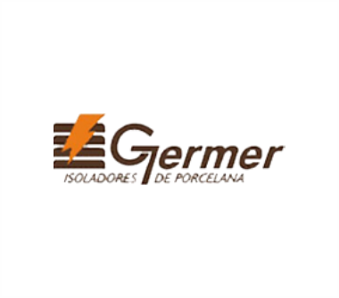 GERMER.png