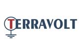 TERRAVOLT.png