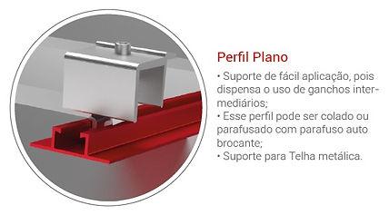 PERFIL PLANO.jpg