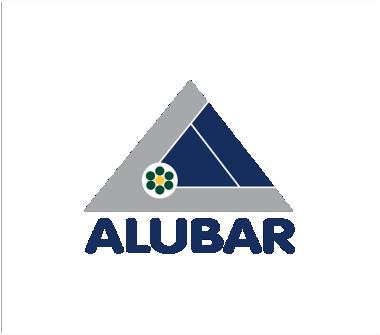 ALUBAR.png